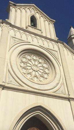 Chiesa di San Nilo Abate