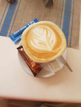 CaféNion