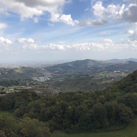 Murata-billede