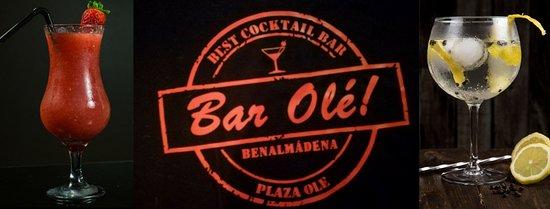 Bar Ole