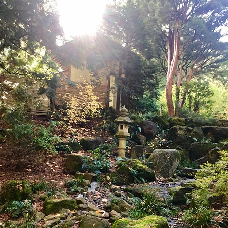 Portland Anese Garden 2018 All You Need To Know Before Go