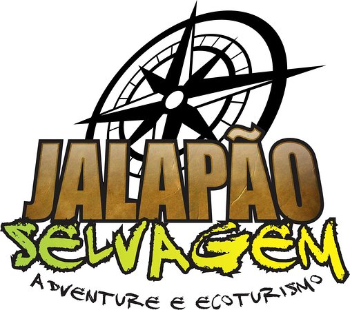 Jalapao Selvagem