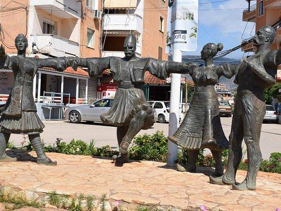 Pictures of Hotel Afa - Ksamil Photos - Tripadvisor