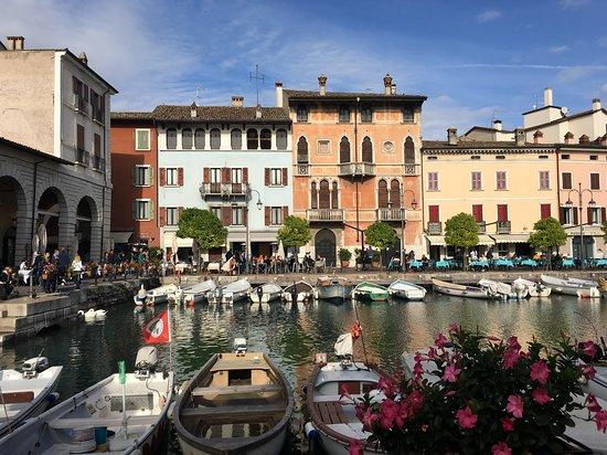 Acquaviva Del Garda