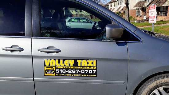 Call us at 5182670707  Email : getTaxi@valleytaxilivery.com  24/7 Comfortable Taxi Service in Hudson, NY