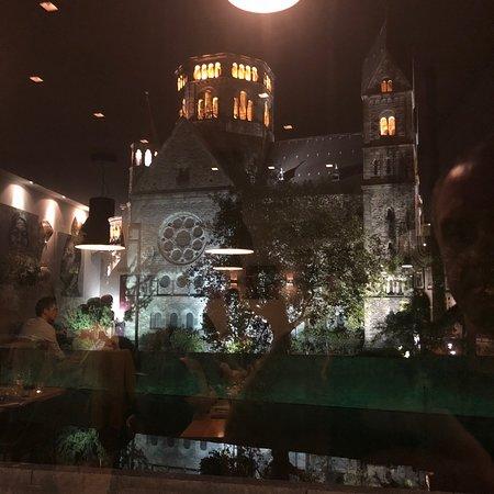 Le bistronome metz 45 place de chambre restaurant reviews phone number photos tripadvisor - Restaurants place de chambre metz ...