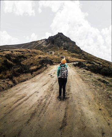 Pichincha Province-billede