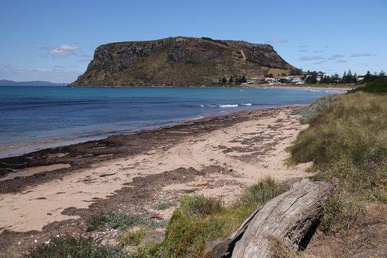 Godfreys Beach
