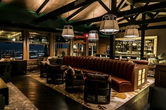 the green room burbank menu prices restaurant reviews tripadvisor. Black Bedroom Furniture Sets. Home Design Ideas