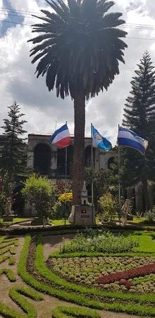 Quetzaltenango-billede