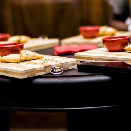 Cotton Lounge, Bryanston - Restaurant Reviews, Phone ...
