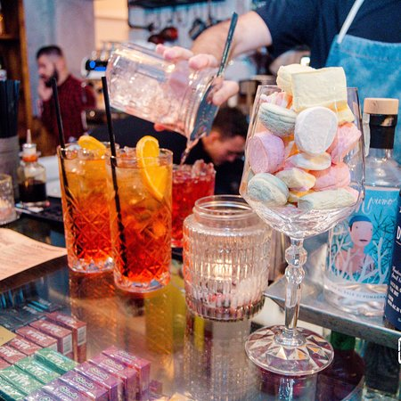 Corner bar bologna ristorante recensioni numero di telefono foto tripadvisor - Ikea bologna numero di telefono ...