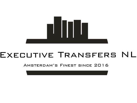Executive Transfers NL