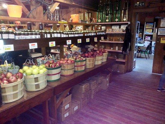 Sonny Acres Farm