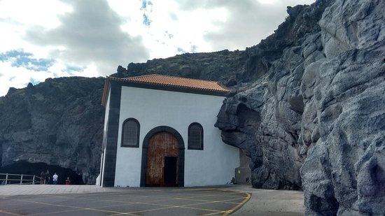 Ermita de San Blas Photo