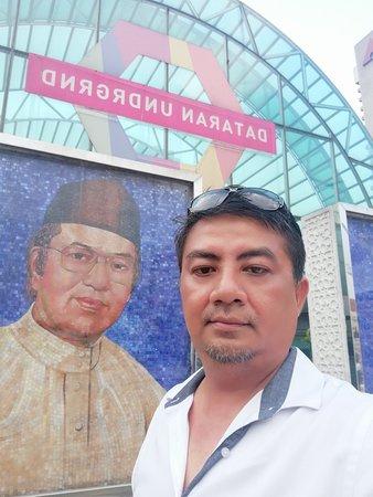 KL Taxi Malaysia