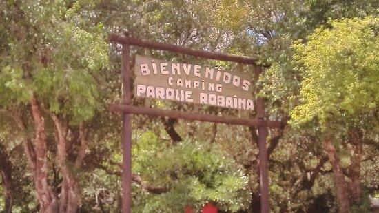 Parque Robaina Photo