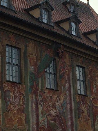 Engel Altes Rathaus