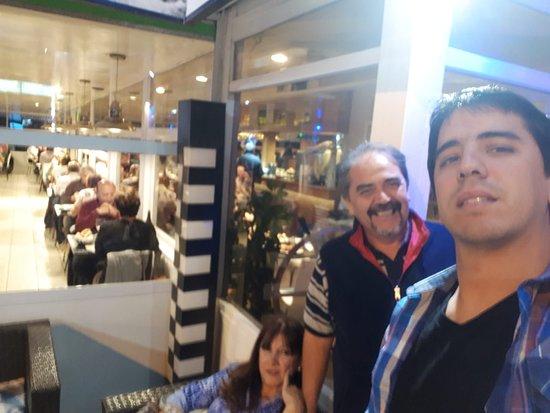 Pinas Photo