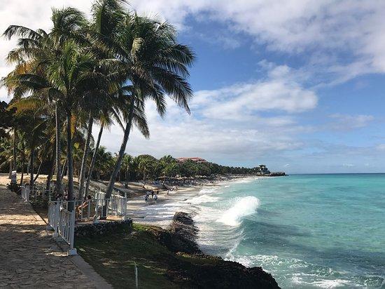 Top Cuba Travel