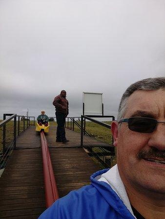 Long Tom Toboggan @ Misty Mountain Photo