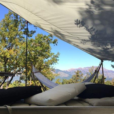 ASO LUXURY CAMP - Prices & Campground Reviews (Kumamoto