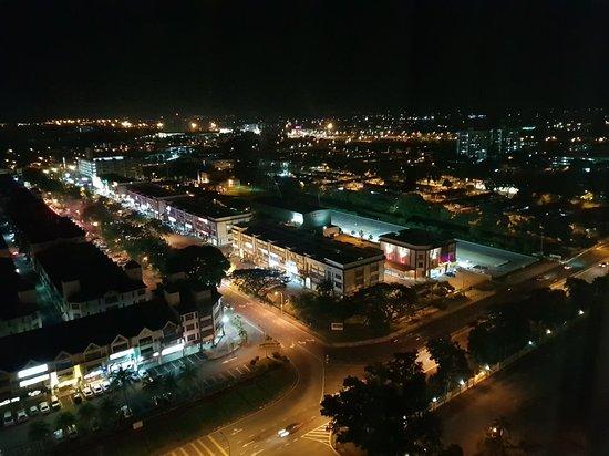 Seberang Jaya Foto