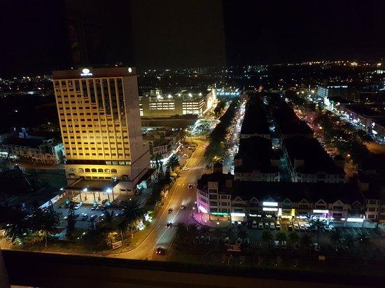 Seberang Jaya Photo