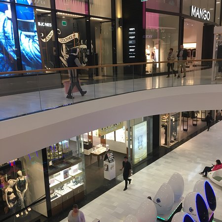 starbucks mall of scandinavia öppettider