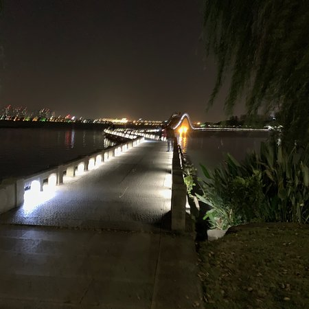 写真瓜渚湖枚