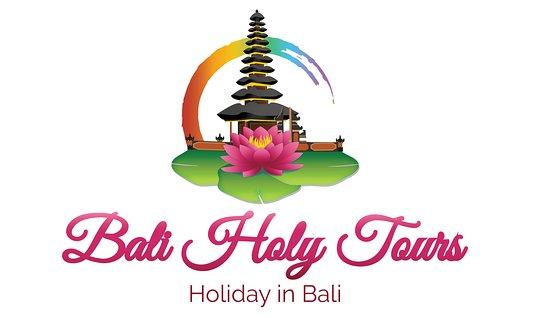 Bali Holy Tours