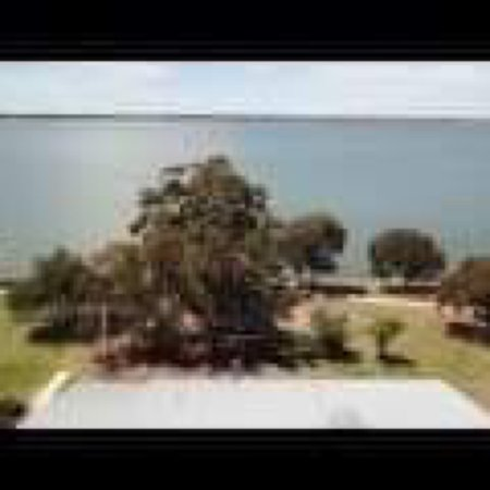 Lake Boga Photo