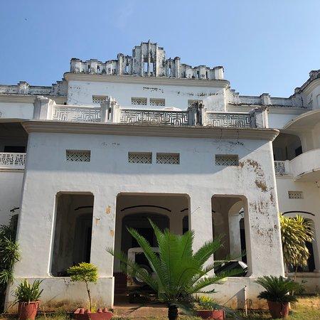 Gajlaxmi Palace照片