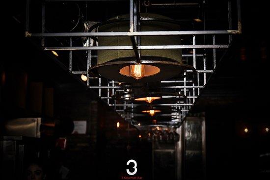 3 Gourmet Bar Εικόνα