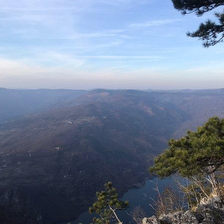 Zdjęcie Tara National Park
