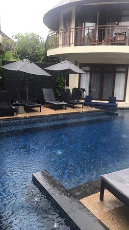 Pool - Bangsak Village Photo