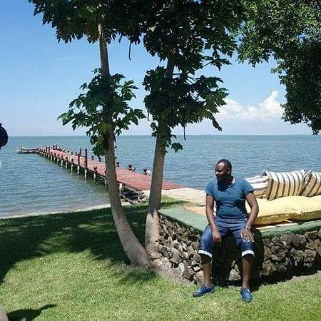 Rusinga Island Lodge Photo