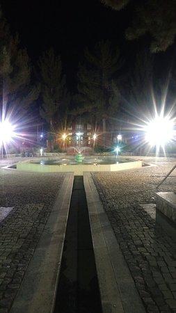 Golpayegan Foto