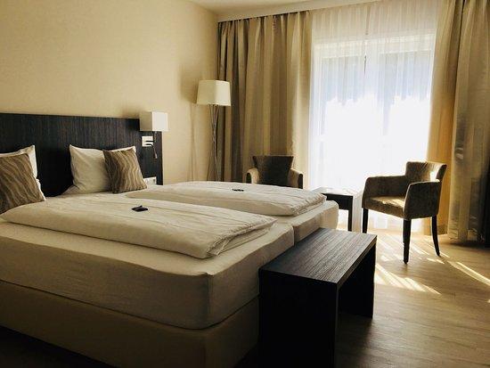 Hotel Twilling Garni