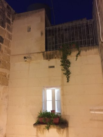 Fantastic stay in the heart of the Old Town Victoria, Gozo!