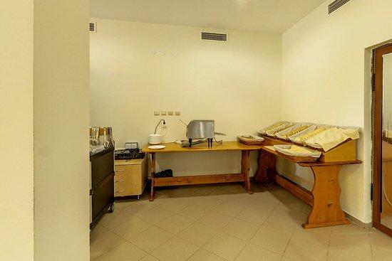 Interior - Picture of Festa Gardenia Hills Hotel, Sunny Beach - Tripadvisor