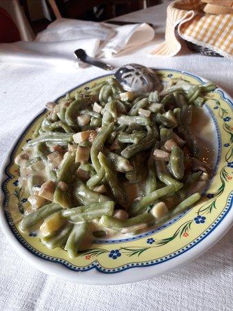 San Marco D'Alunzio Photo