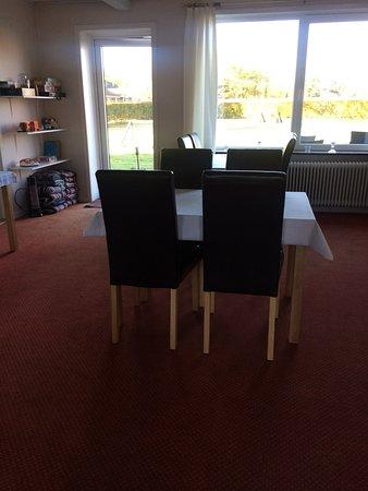 MOTEL ABILD (Tønder, Danmark) - Motel - anmeldelser - sammenligning af priser - TripAdvisor