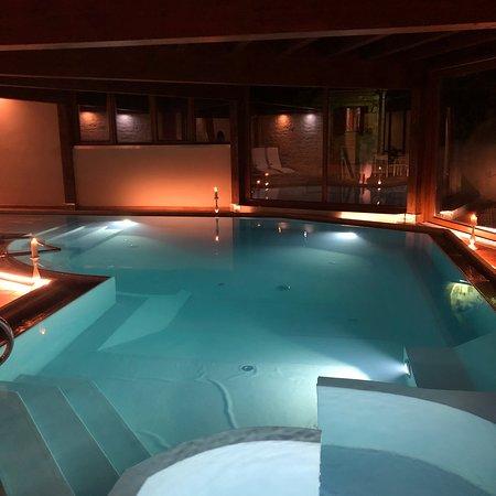 HOTEL 2 MARI (Rapolano Terme, Provincia di Siena): Prezzi ...