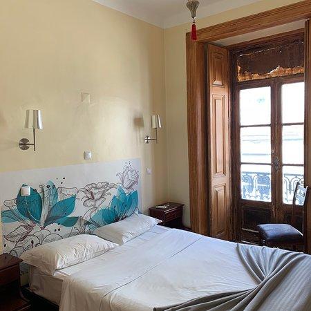 NORTE GUEST HOUSE Hotel (Lisbona, Portogallo): Prezzi 2020 e