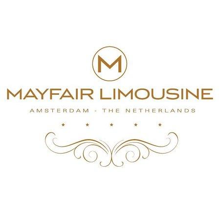 Mayfair Limousine Amsterdam BV
