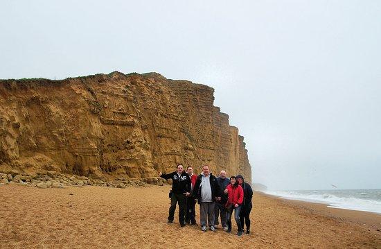 Dorset Photo