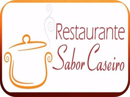 Sooretama: Restaurante Sabor Caseiro