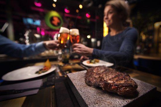 Uit Eten Met Lekkere Twentse Biertjes Reizigersbeoordelingen