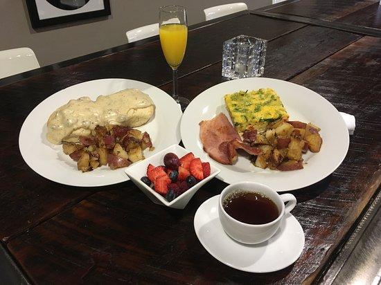 The Recovery Room Jonesboro Restaurant Reviews Photos